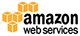Nepallink is a AWS Partner network.